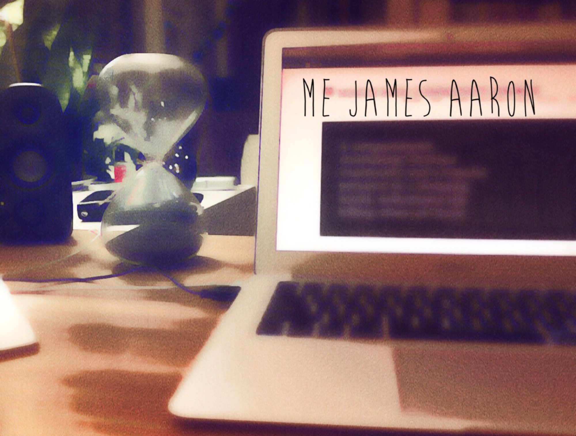 Words and Words